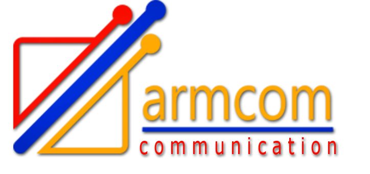 Armcom